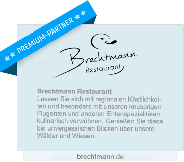 premiumpartner brechtmann